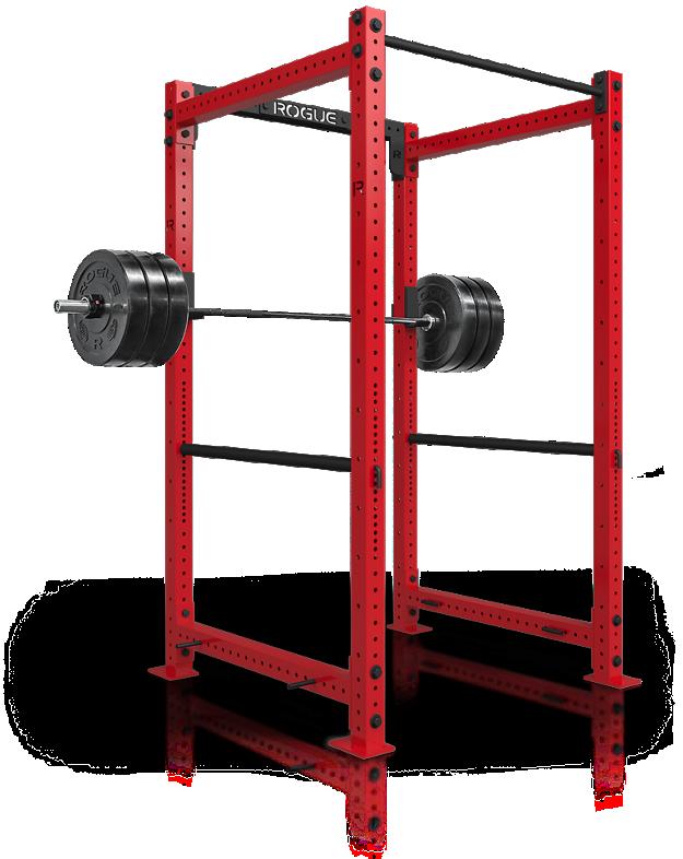 Rogue rml c power. Weight clipart squat rack