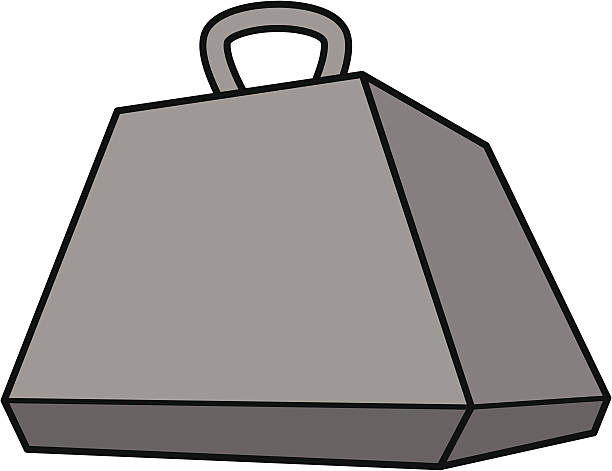 station. Weight clipart ton
