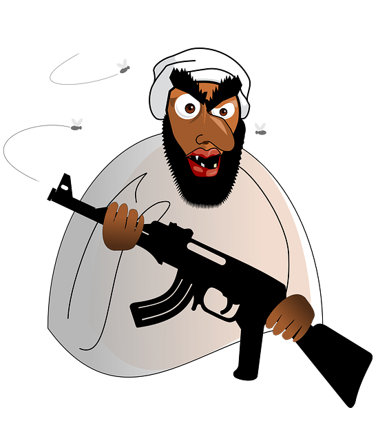 Khawarij who and what. Weight clipart unjust