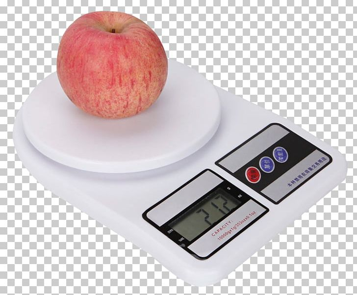 Weight clipart weigher. Weighing scale measurement kitchen