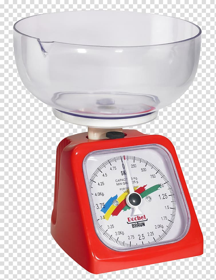 Weighing scale docbel group. Weight clipart weigher