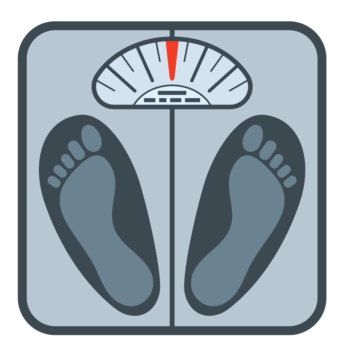Weight clipart weighing scale, Weight weighing scale ...