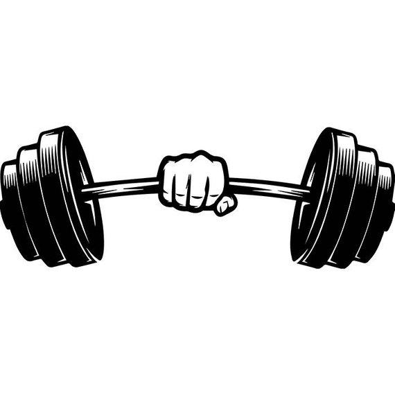 Weight clipart weight bar. Portal