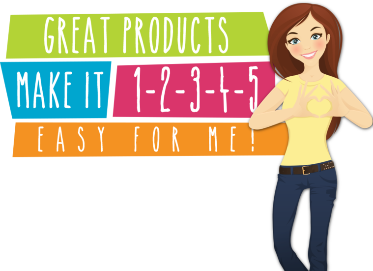 Be easy loss plan. Weight clipart weight control