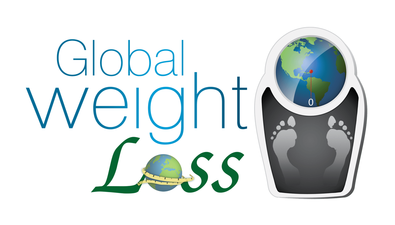 Weight clipart weight control. Loss atlanta total wellness