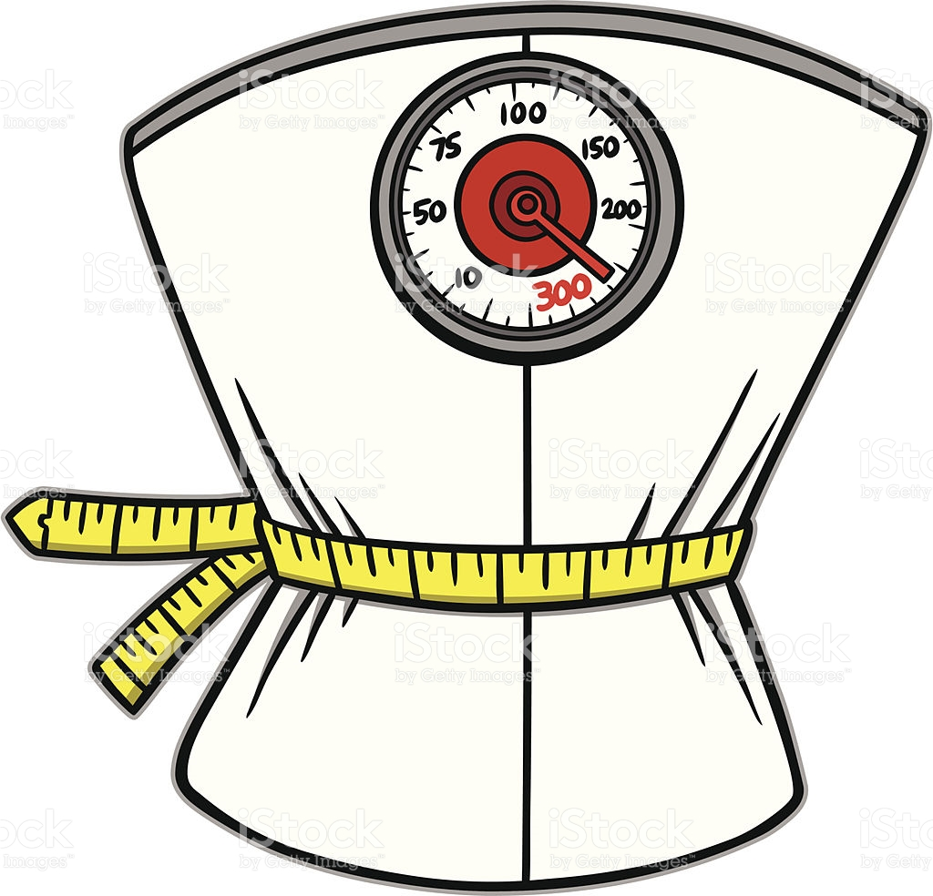 Lose cliparts free download. Weight clipart weight measure