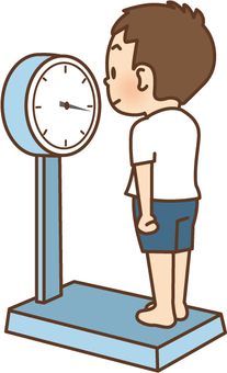Weight clipart weight measure. Scale and free cliparts