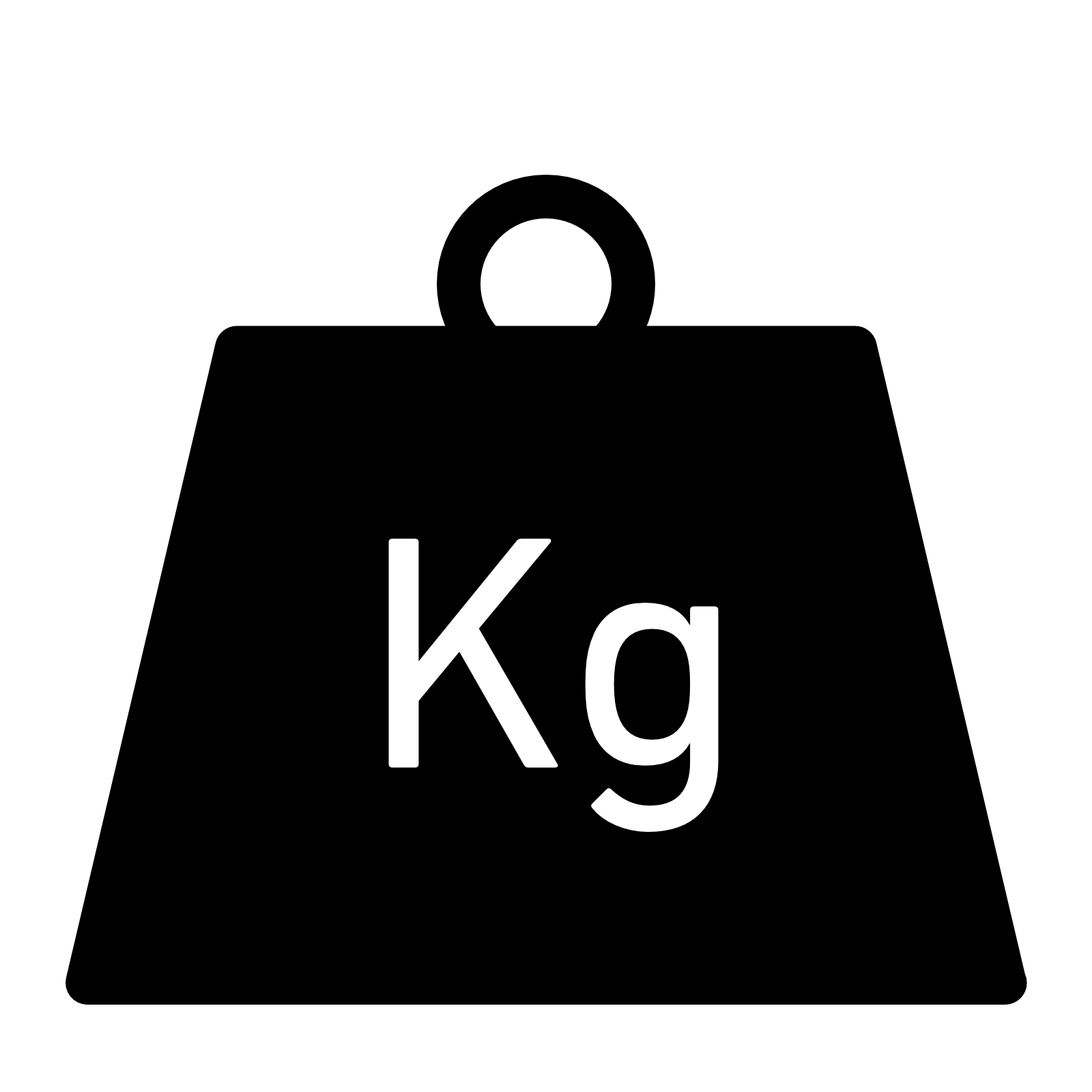 Ton png transparent images. Weight clipart weight plate