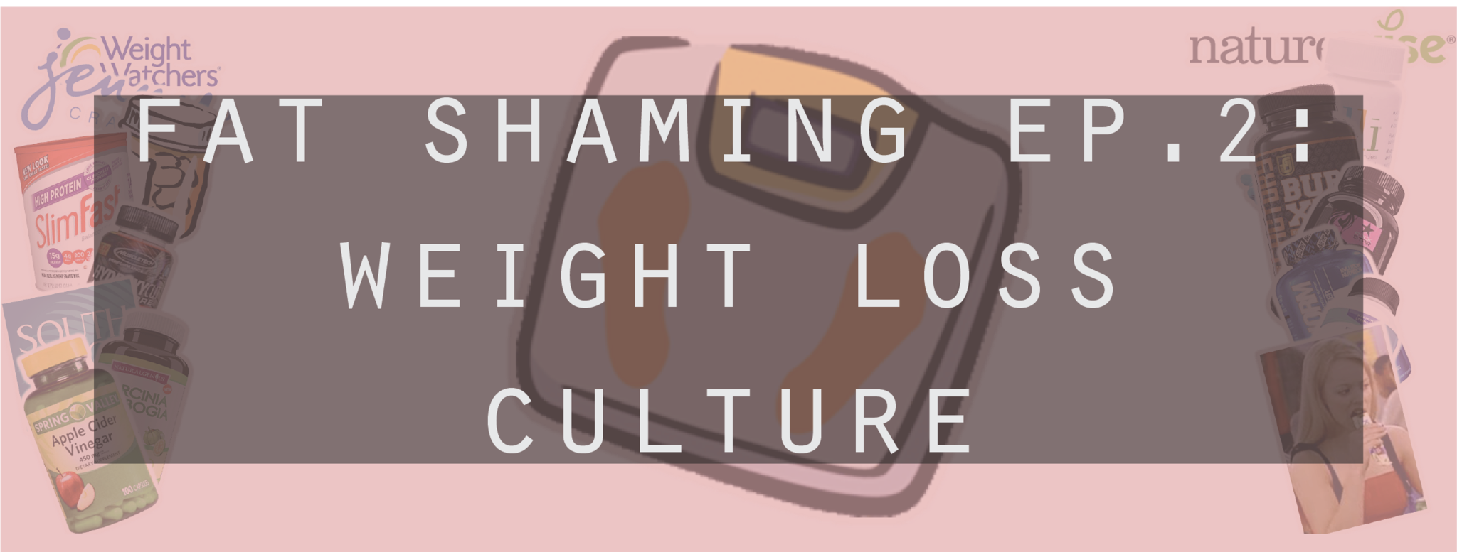 Fat shaming episode loss. Weight clipart weight room