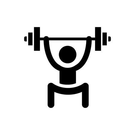 Weight clipart weight room. Portal