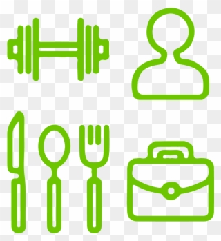Fit specializes in medical. Weight clipart wellness