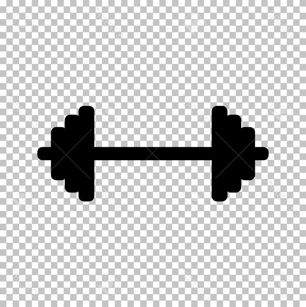 Weights clipart. Station