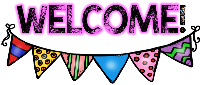 Panda free images welcomeclipart. Welcome clipart