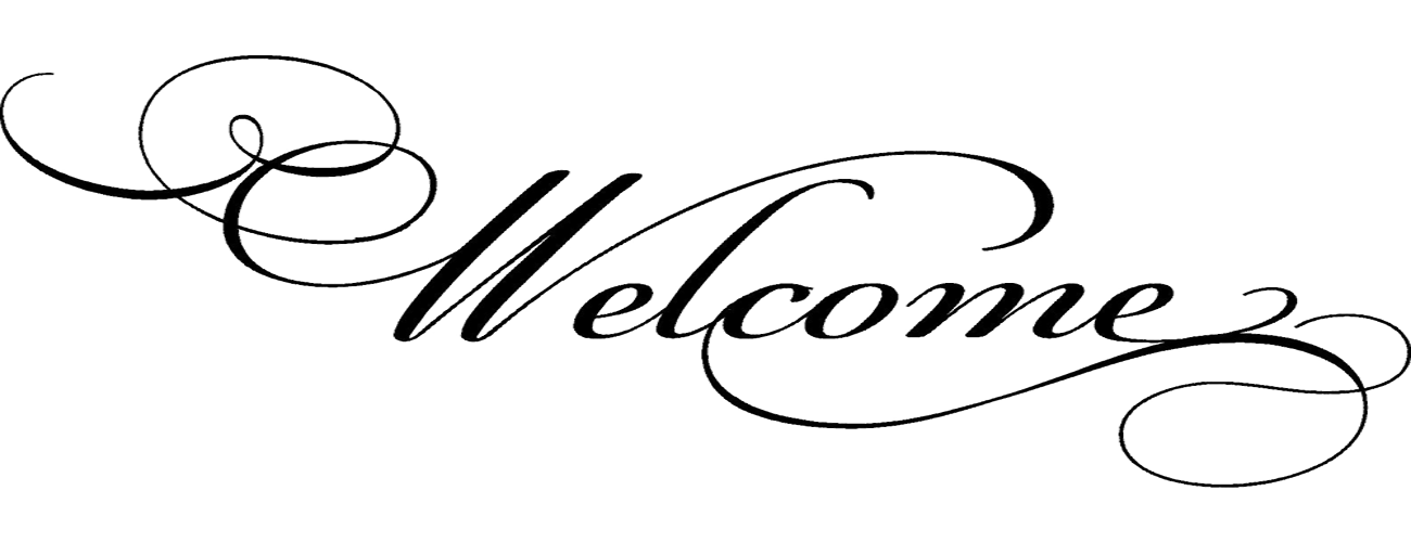 Index of welcomepng . Welcome png images