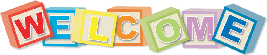 Transparent pictures free icons. Welcome png images