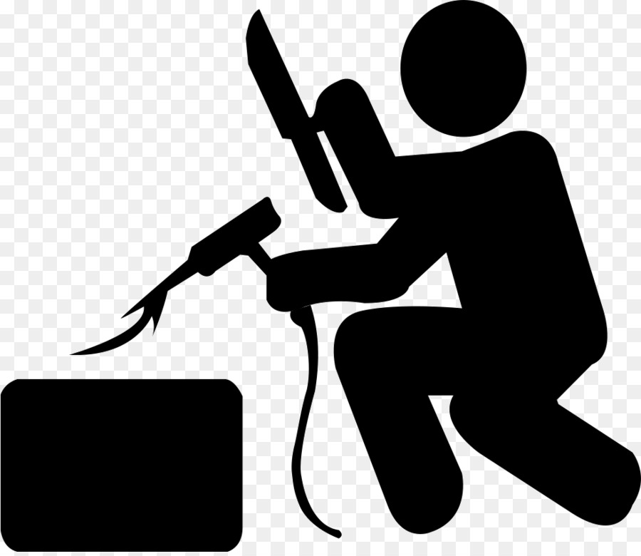 Welding clipart. Computer icons structural steel