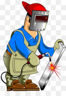 Free download welder gas. Welding clipart