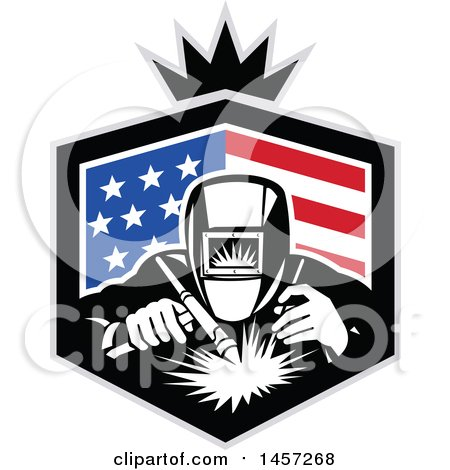 Welding clipart. At getdrawings com free