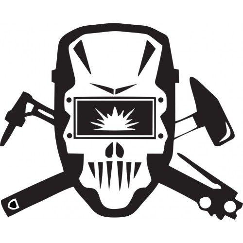 Image result for mask. Welding clipart