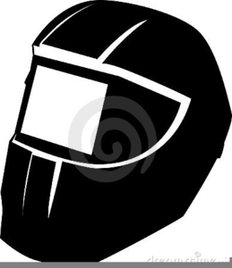Welding clipart. Mask free images at