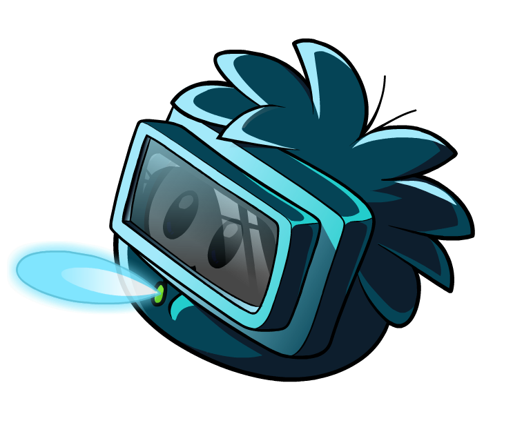 Welding clipart blowtorch. Elite puffle puffles wiki
