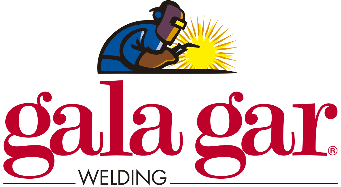 Exhibitor gala gar sl. Welding clipart blowtorch