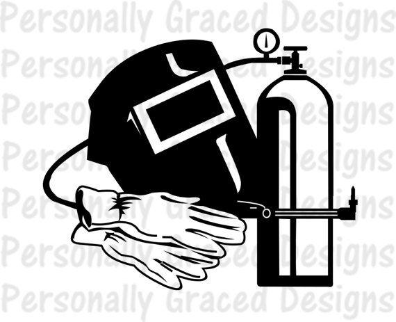 Welding clipart cartoon. Download helmet helmets clip