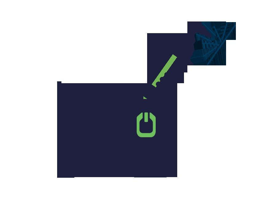 Welding clipart cartoon. Find a generator welder