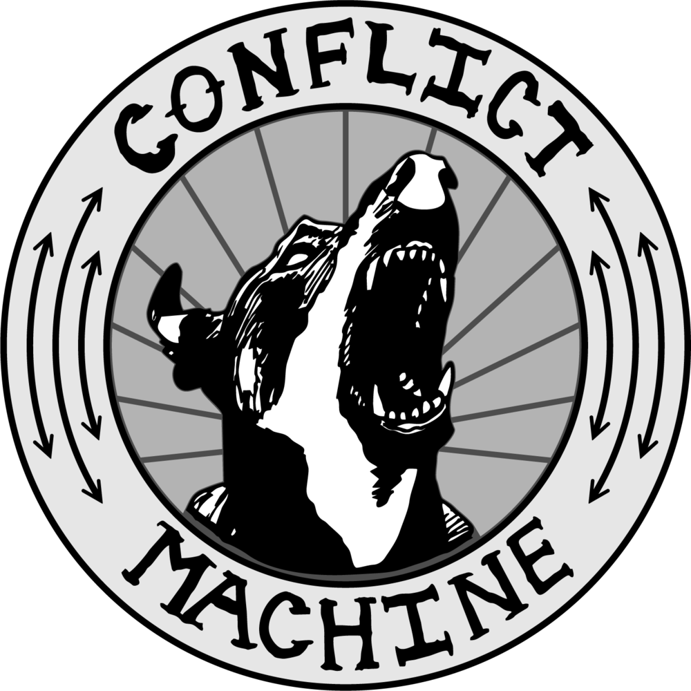 Conflict machine hat custom. Welding clipart drawing