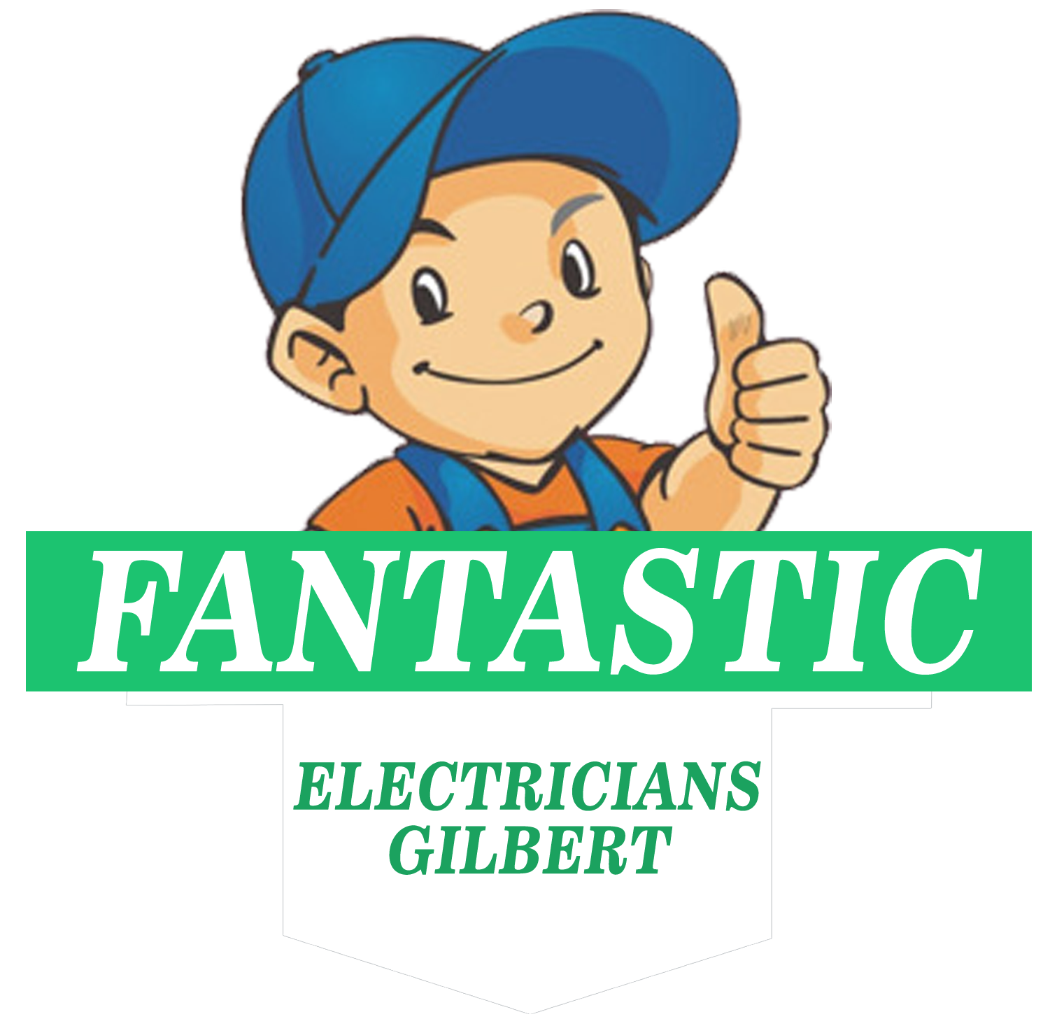 Hire and find candidate. Welding clipart electrician