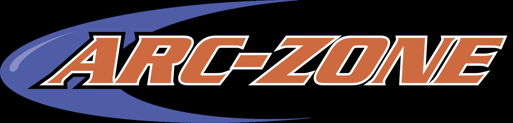 Arc zone supplies ebay. Welding clipart electrode holder