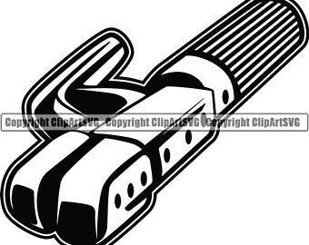Welding clipart electrode holder. Holders etsy