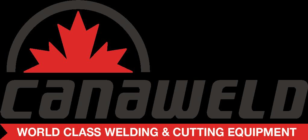 Welding clipart gas welding. Hon mark hardware everyday