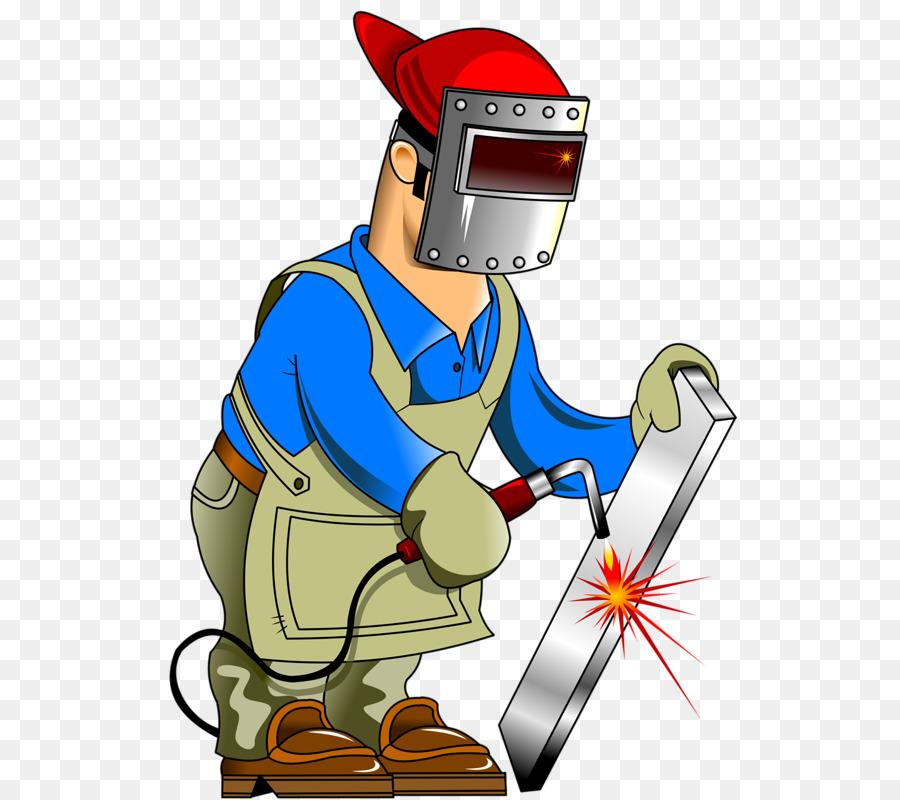 Welding clipart gas welding. Download free png welder