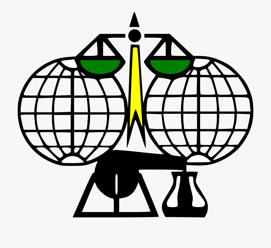 International union of pure. Welding clipart guy