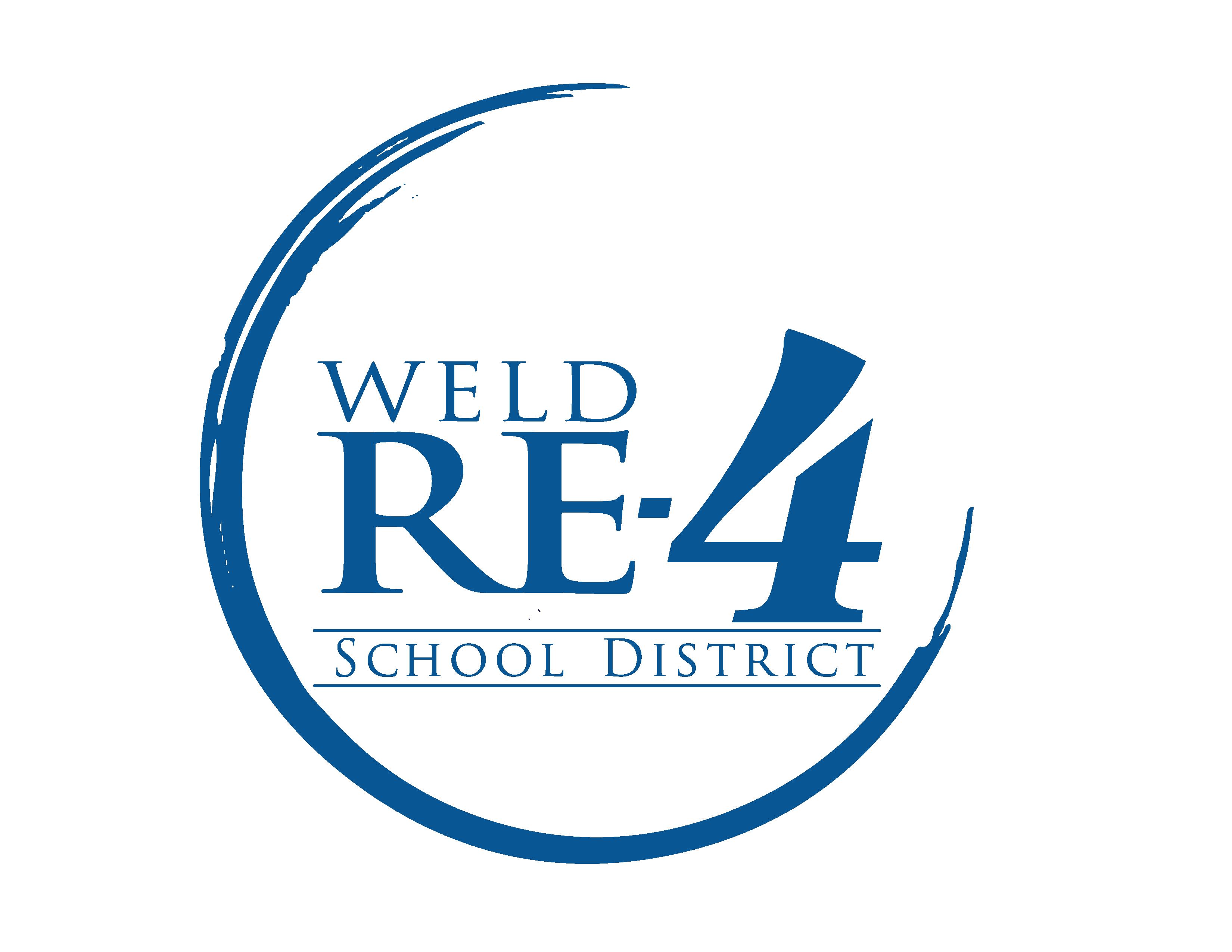 Welding clipart logo. Home weld re school