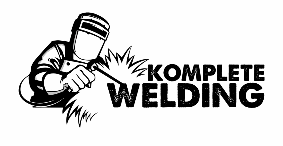 Welder png and fabrication. Welding clipart logo