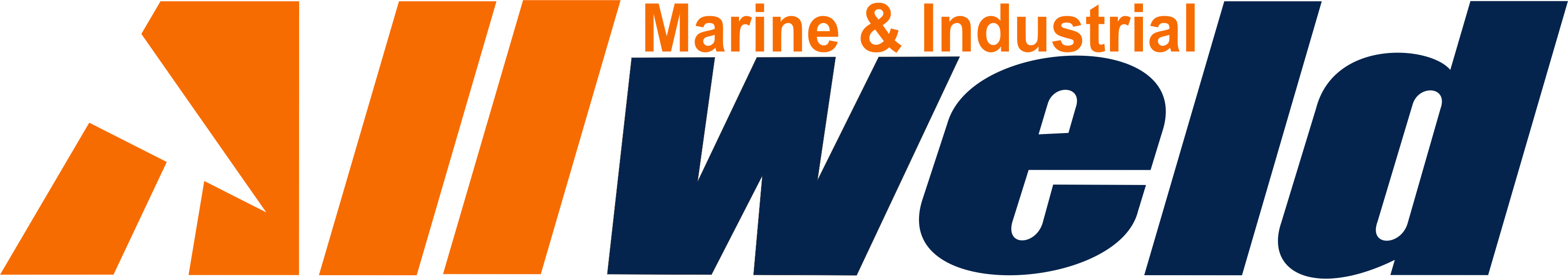 Welding clipart marine engineer. Allweld about us the