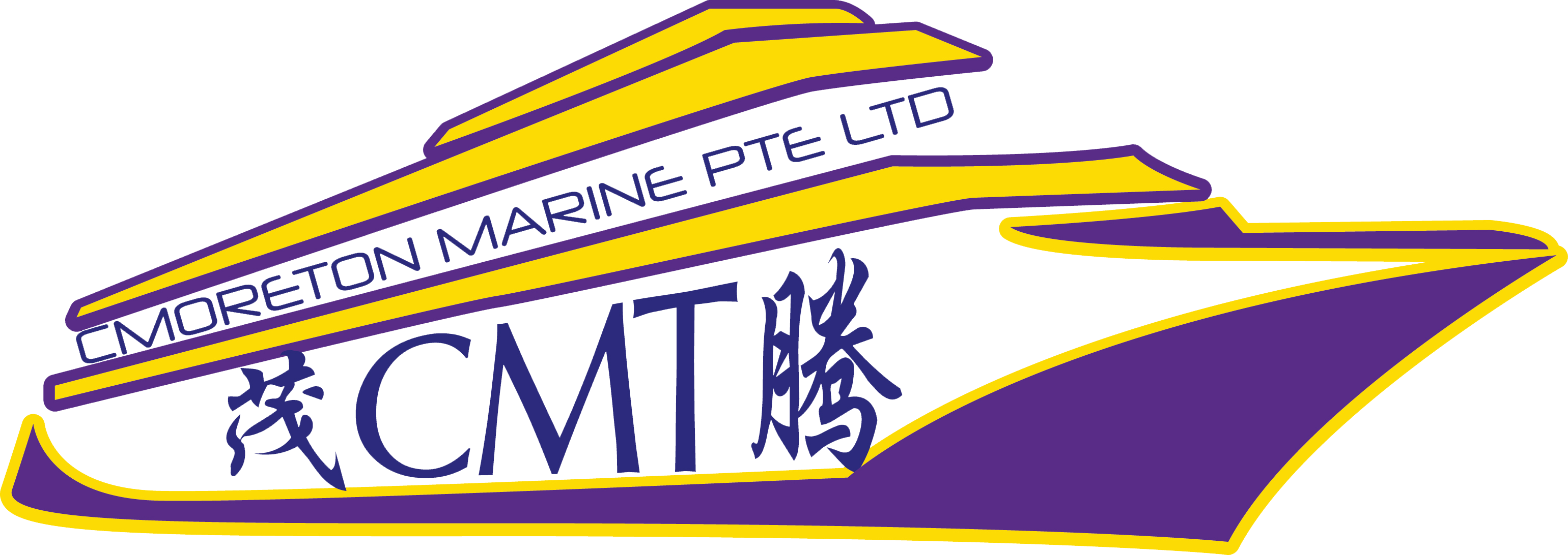Ship repair cmoreton pte. Welding clipart marine engineer
