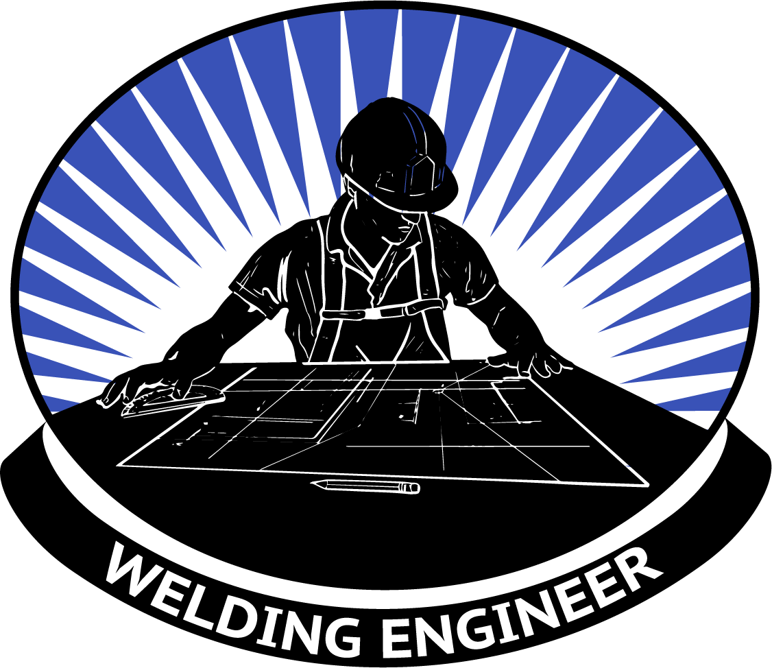 Handwriting expert indiamart engineering. Welding clipart marine engineer