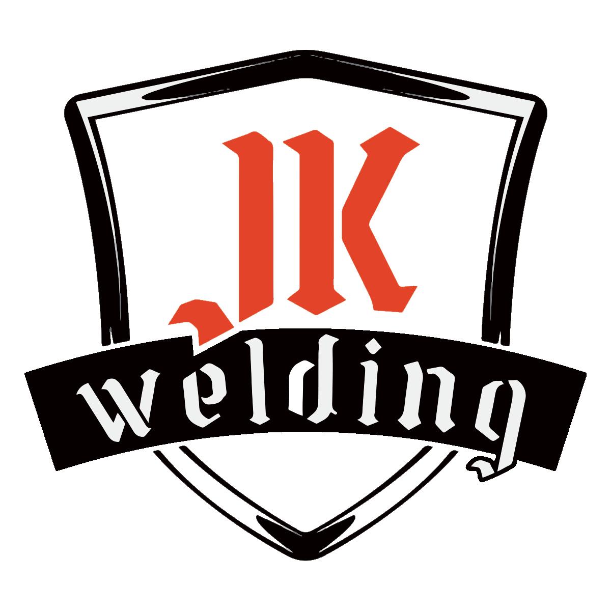 welding clipart metal fabrication