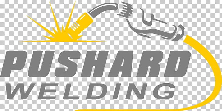 Welding clipart metal fabrication. Pushard business steel png