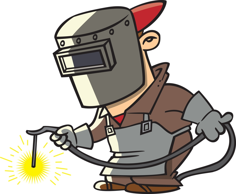 Welding clipart occupation. Free animated cliparts download