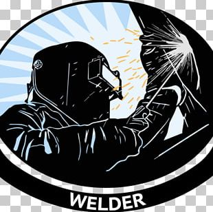 Png images free download. Welding clipart tig welding