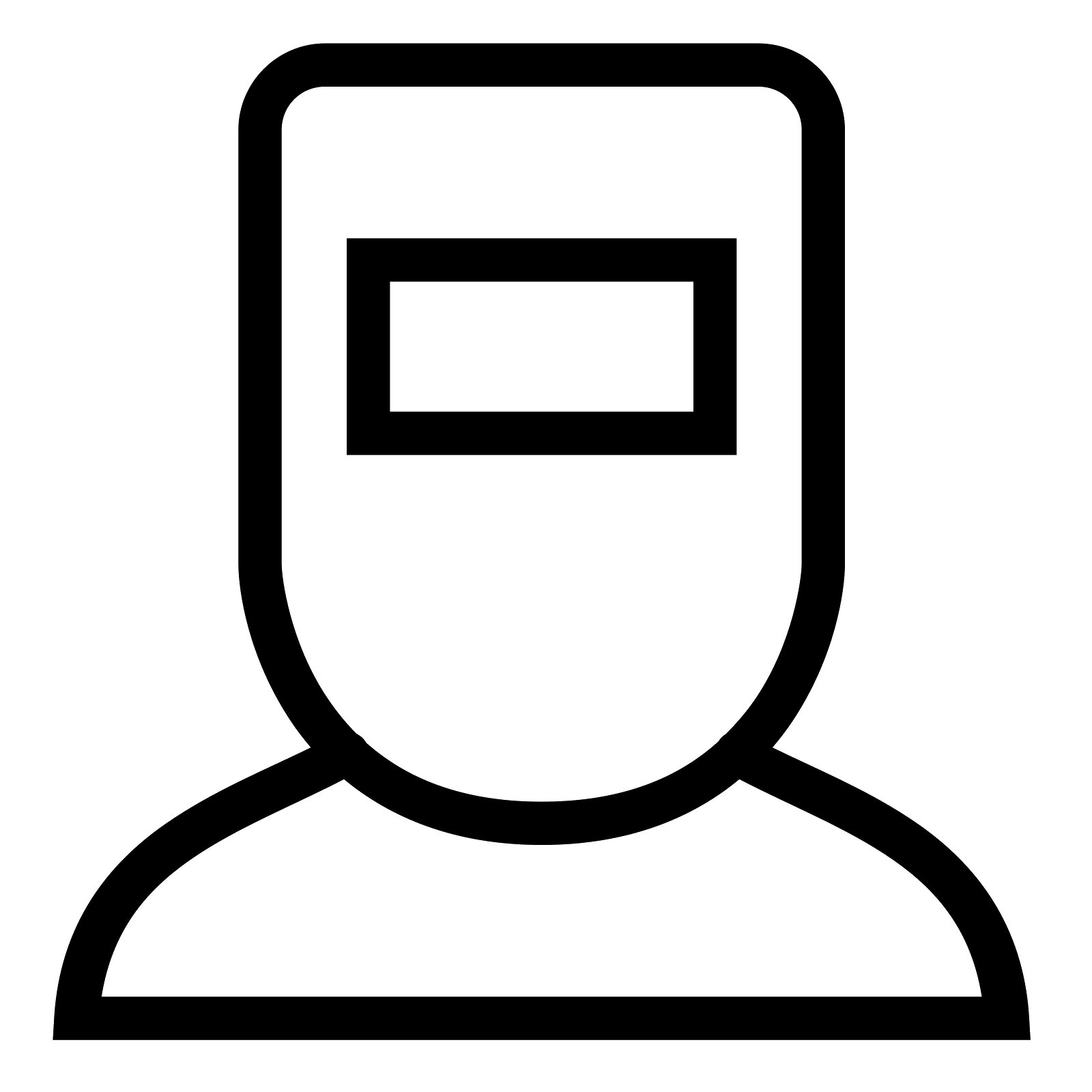 Welding clipart transparent. Welder icon free download