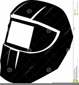 Free images at clker. Welding clipart vector