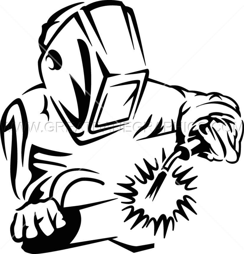 Welding clipart weld. Free on dumielauxepices net