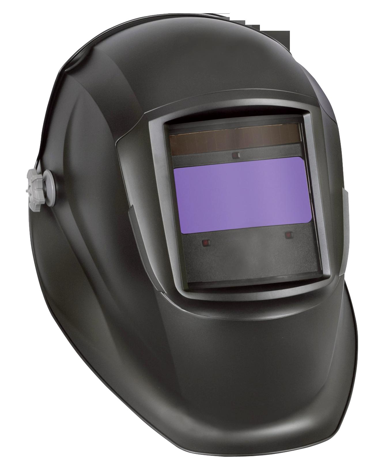 Helmet png transparent image. Welding clipart welding equipment
