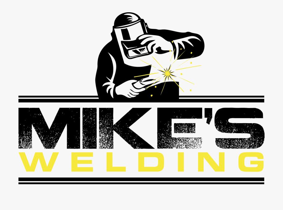 Welding clipart welding equipment. Long beach welder logo