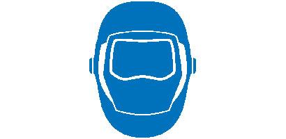 Welding clipart welding equipment. Choosing safety equpiment speedglas